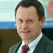 Simon Upton, Director of Environment