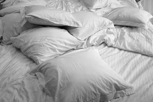 Pillows | by just.Luc