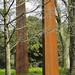 Treetop Walkway, Kew Gardens