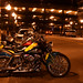 Bike Night - Royal Oak
