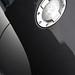 Fuel trap - Bugatti 16.4 Veyron