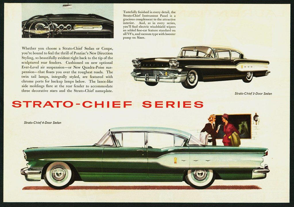 1958 pontiac strato chief series canada alden jewell flickr. Black Bedroom Furniture Sets. Home Design Ideas
