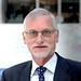 Jon Lomøy, Director of the Development Co-operation Directorate
