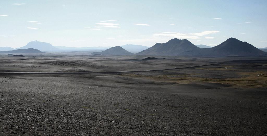 how to get energy black desert