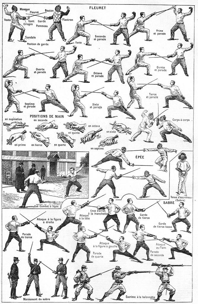 fencing vs kendo yahoo dating