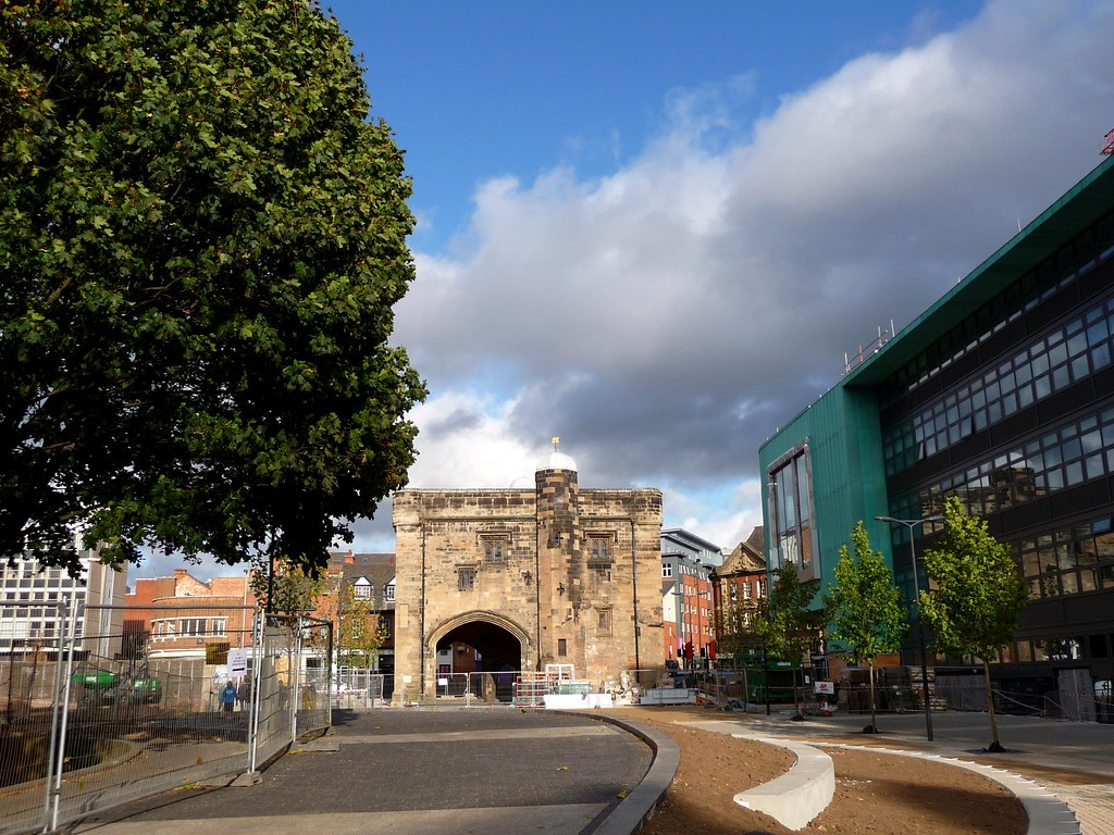 Is Leicester Good Student Room Site Www Thestudentroom Co Uk
