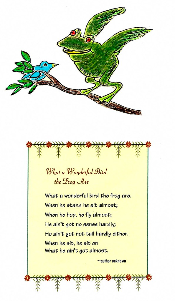 poem free bird A collection of poems about birds bird poems poems about birds advice to a blue-bird, by maxwell bodenheim the bird at greenwood, by edna dean proctor a.