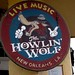 Party at Howling Wolf