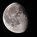 40 Years Moon Landing