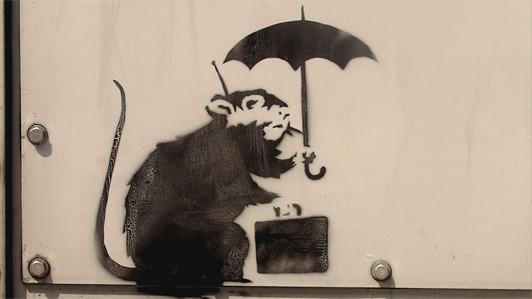 今日保存した最高の画像を転載するスレ 854 [無断転載禁止]©bbspink.comYouTube動画>4本 ->画像>1101枚