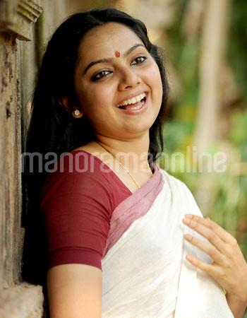 Samvritha Sunil (182) | c her cuty.. | Samvritha Sunil | Flickr