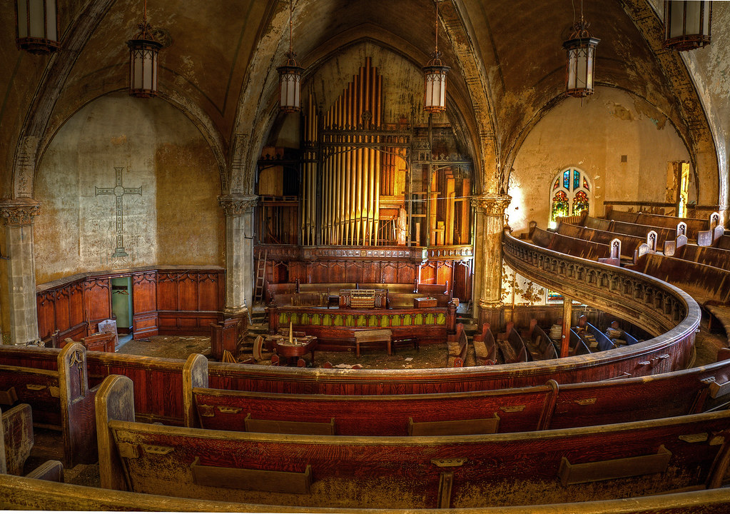 Image Result For Church Buildings For