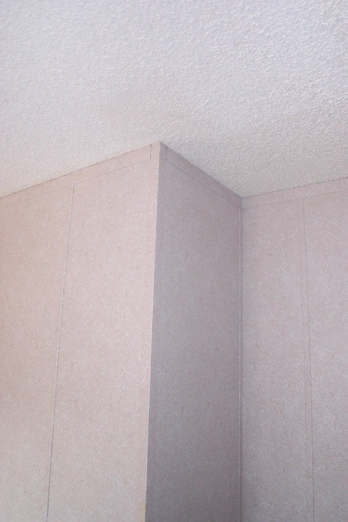 Vinyl Covered Drywall : Walls with vcg vinyl covered gypsum roseoffices