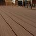 Fiberon Professional composite decking