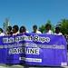 SFWAR -Walk Against Rape 2010 108