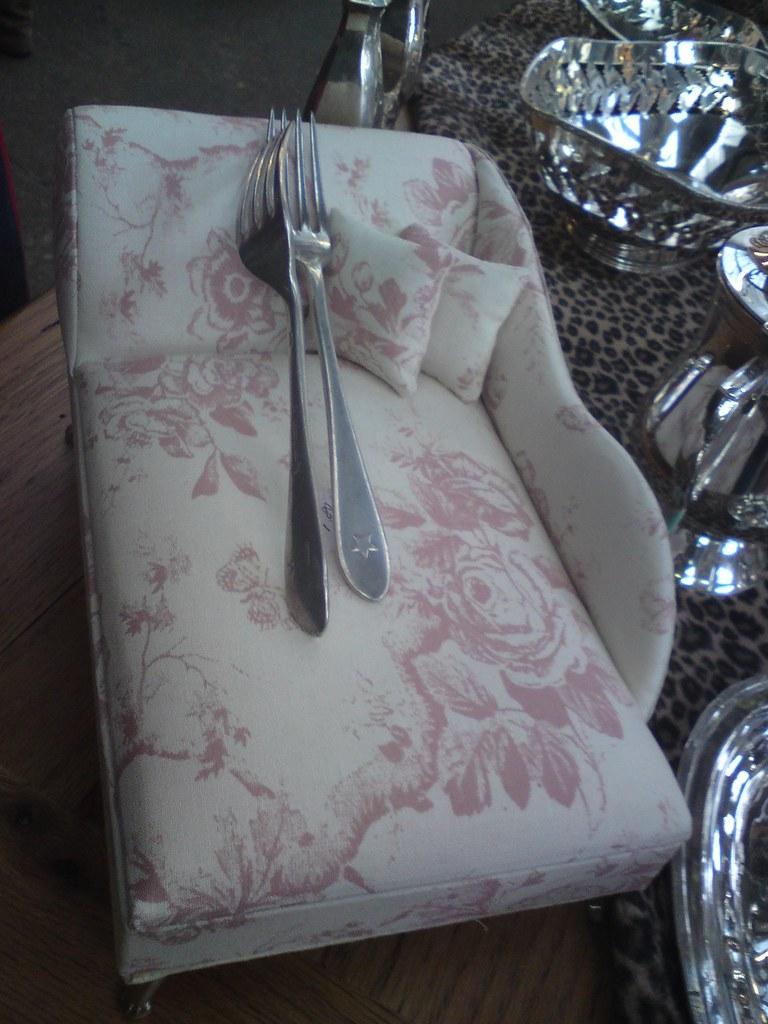 fork sex