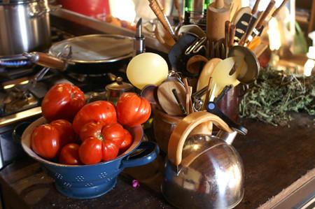 La Cuisine Kitchen Cabinets