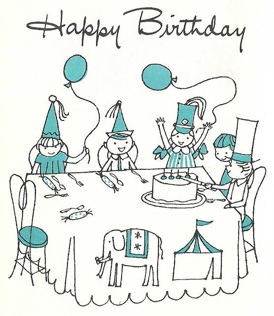 betty crocker birthdays betty crocker