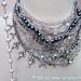 DIY-Tom-Binns-rhinestone-chains-pearl-chunky-choker-collar-necklace-9