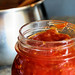 chilli bomb tomato chutney 5726 R