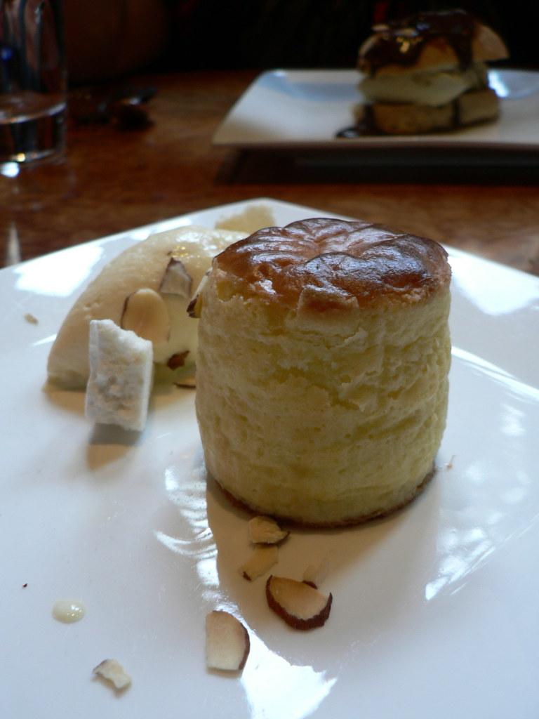 Almond Honey Cake Recipe In Urdu