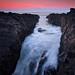Central Oregon Coast
