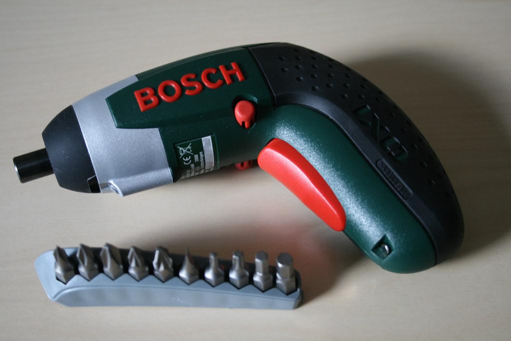 bosch ixo iii screwdriver bosch ixo iii screwdriver. Black Bedroom Furniture Sets. Home Design Ideas