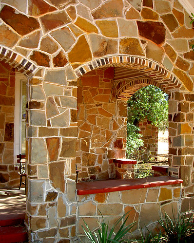 Texas Rock Houses Are So Cool Flickr Photo Sharing