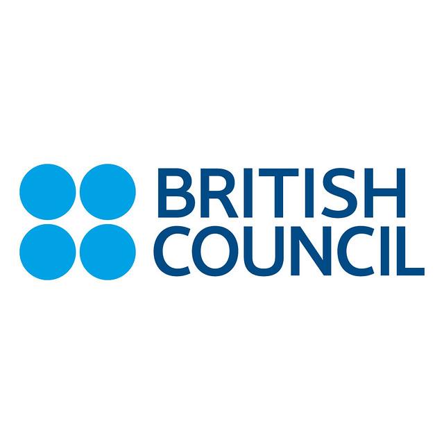 Resultado de imagen para british council logo