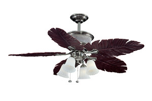 Lead Image Harbor Breeze Ceiling Fans 52 Inch Brass Paradi