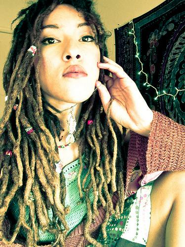 Sexy-Dreadlocks-Dreads-Girl-39  100 Fair Gehandelte