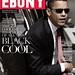 Ebony Barack Obama Cover