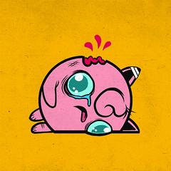 #039 jigglypuff