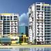 Kolkata Properties - Real Estate India - Sunny Fort