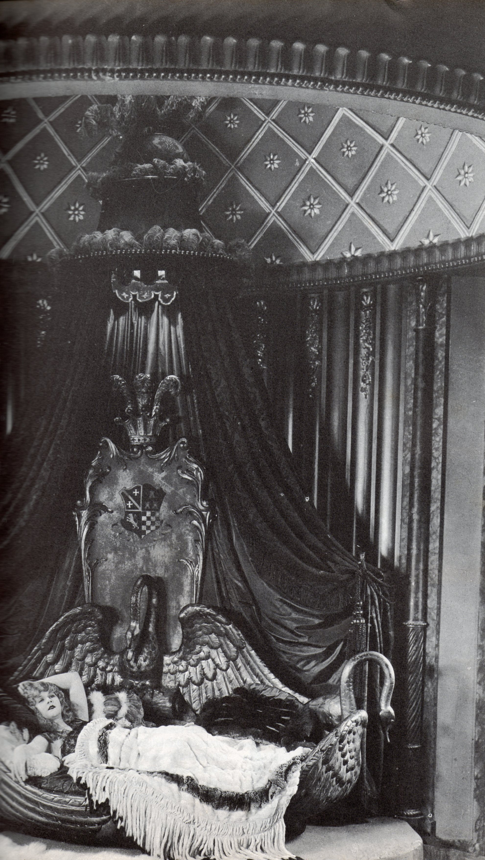 Jodi Albert (born 1983),George Arliss (1868?946) Hot fotos 1. Lady GaGa,Adriana Evans