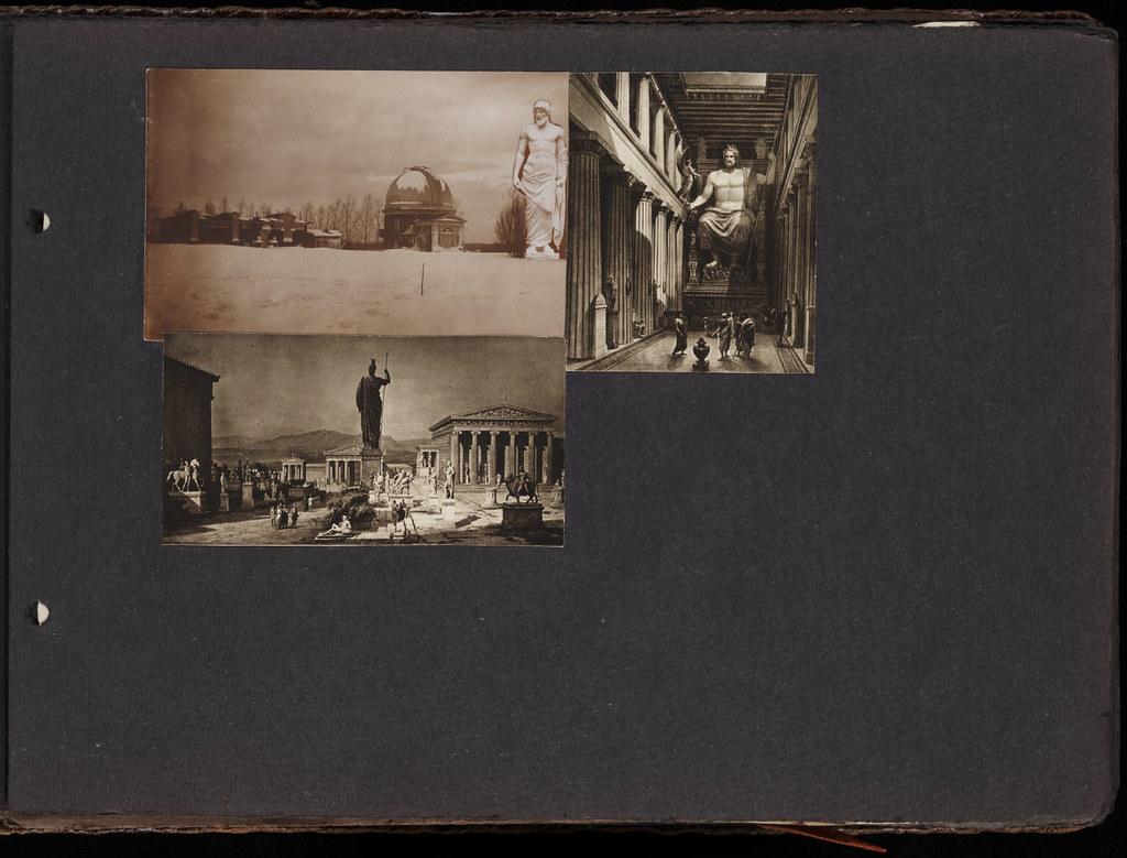 3 art collected essay goethe literature vol works Goethe, volume 3 essays on art and literature edited by john gearey translated by ellen von nardroff and ernest h von nardroff.