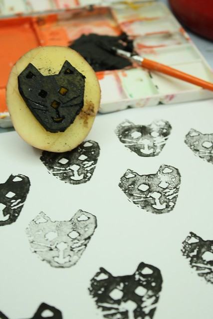 Black Cat Printing Stationery Blackwood Facebook