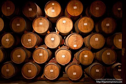 Wine Barrels Craigslist | Autos Post