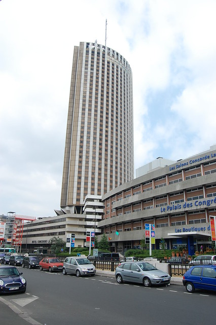 Hotels In Minden Nahe Bahnhof