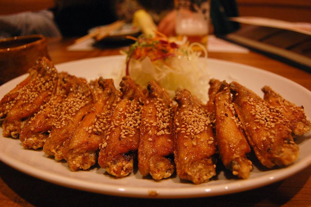 Where To Eat In Nagoya?! 12 Must-Try Food In Nagoya, Japan ...
