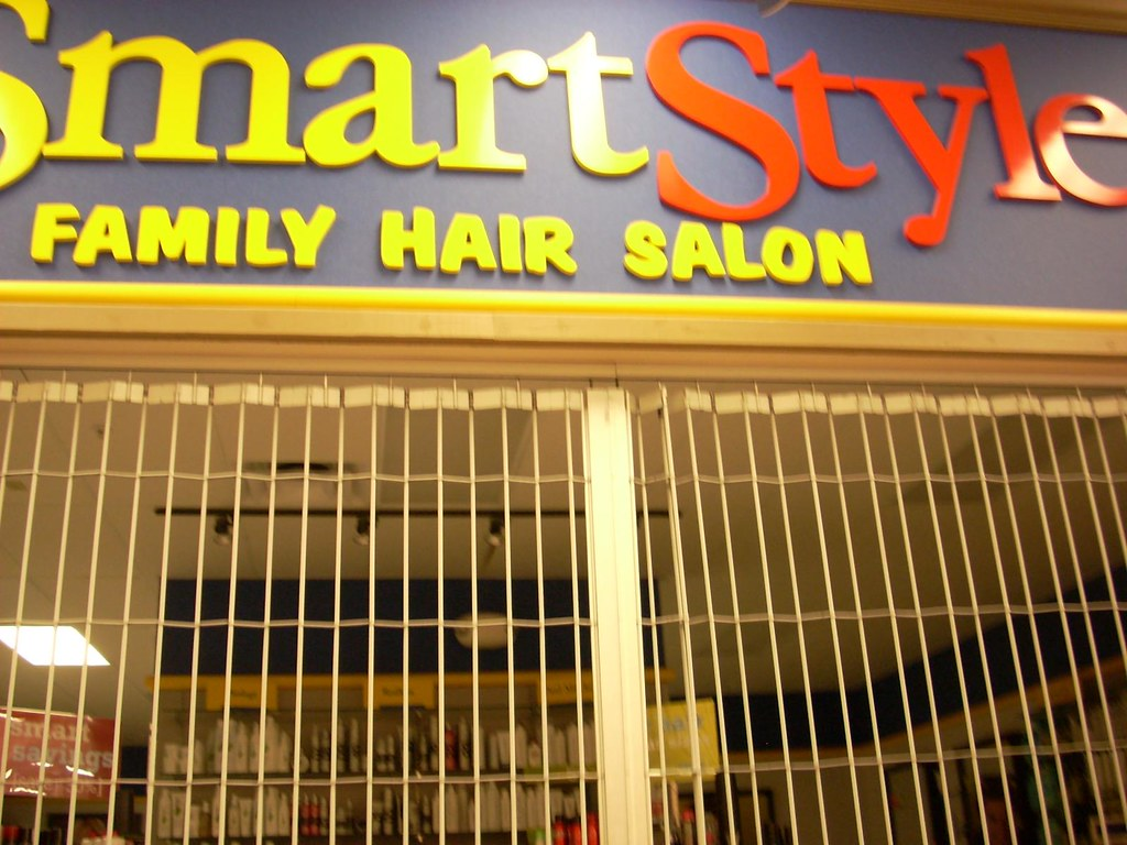 family style hair salon smart style walmart hair salon hairstylegalleries 4334