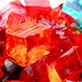 Jello Cubes 8-3-09 3