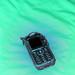 LG Rumor Phone