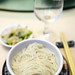 (172) - Cross Bridge Rice Noodle, 过桥米线