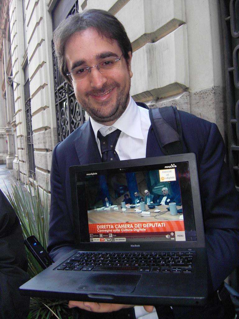 Camera dei deputati roma convegno cultura ed innovazione for Camera deputati roma