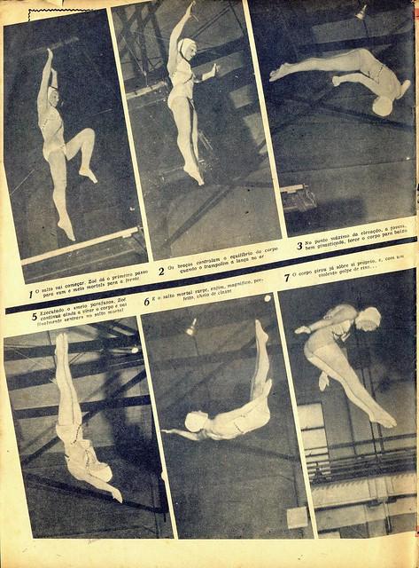 Século Ilustrado, No. 543, May 29 1948 - 28