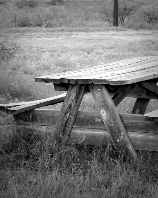 Image Result For Picnic Table For