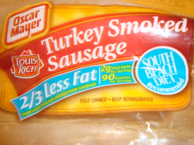 Recipe Detail also Oscar Mayer Full Of Baloney besides Review Oscar Meyer Lunchables Chicken additionally 21289107 also Products. on oscar mayer nutritional info