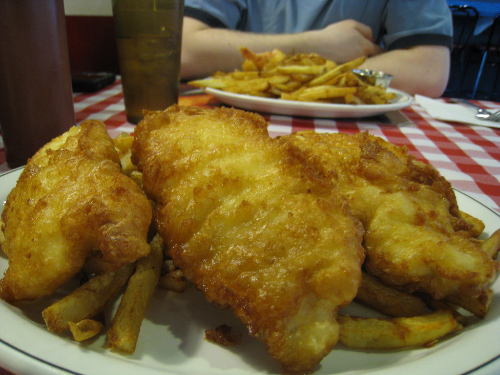 Joey S Seafood Restaurants Penticton Penticton Bc