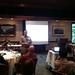 HSTC Breakfast meeting, Subject: Smart Grid Technology
